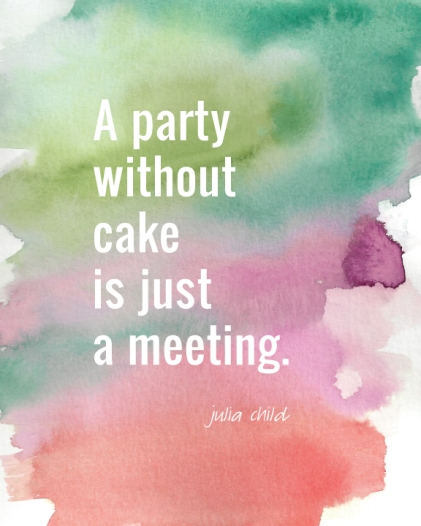 a-party-without-cake1
